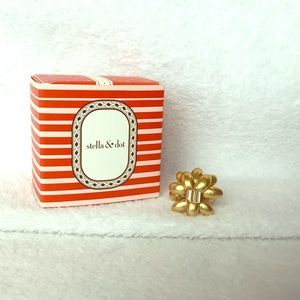 Stella &Dot Hazel Ring